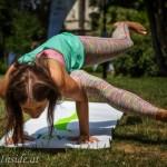 yogaconvention1-24