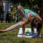 yogaconvention1-26
