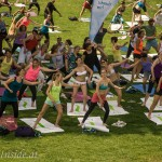 yogaconvention1-28