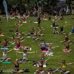 yogaconvention1-29