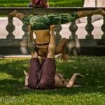 yogaconvention1-31
