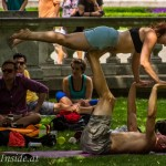 yogaconvention1-32
