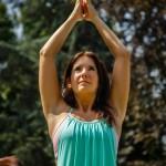 yogaconvention1-6