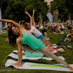 yogaconvention1-8