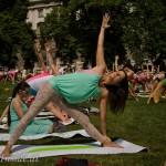 yogaconvention1-9