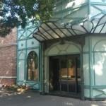 blog-roesthaus