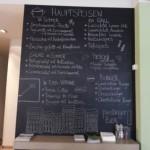 Restaurant Westpol