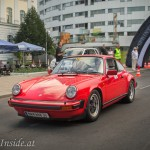 Porsche 911 - 1975