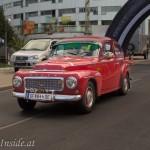 Volvo PV 544 - 1964