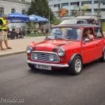 Mini Cooper -1970