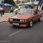 VW Scirocco GLi - 1979