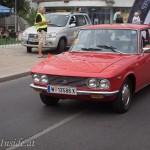 Mazda 1500 Sedan - 1973
