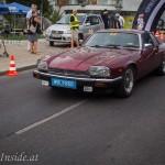 Jaguar XJ - 1974