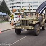 Dodge WC-56 - 1942