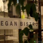 mikkamakka Vegan Bistro