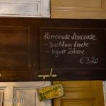 wiener-roesthaus-viennainside-18
