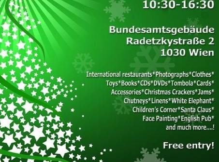 facebook_event_541759189305849