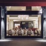 Grand Ferdinand Restaurant