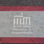 Pop into Berlin - Wien