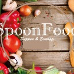 Spoonfood