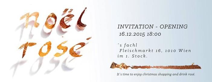 facebook_event_1061046667260725