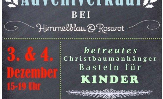 facebook_event_1066117356772504