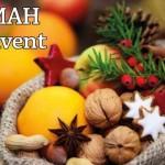facebook_event_458274604374219