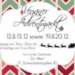 facebook_event_792783244163725