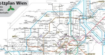 weihnachtsnetzplan-wien 2016