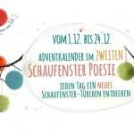 facebook_event_1495075097465147