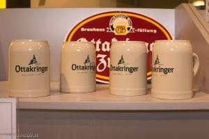 Eingefleischte Ottakringer Fans finden im Shop zahlreiche original Ottakringer Fanartikel.