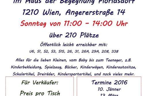 facebook_event_1482881475353604