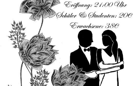 facebook_event_181714618833402