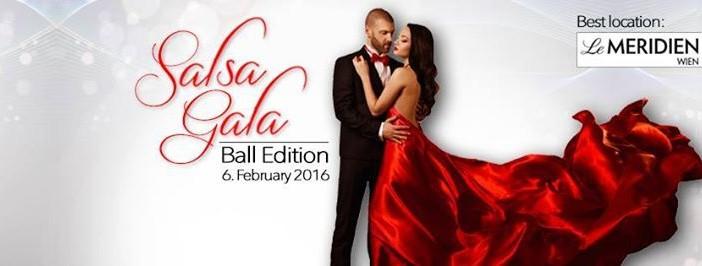 facebook_event_450692908468323