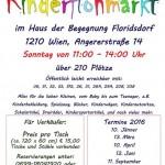 facebook_event_958292827550736