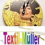 Textil Müller