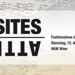 Fashionshow-der-HLMW9