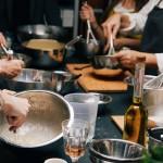 Neni Kochschule