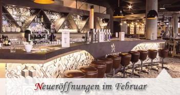Neueröffnungen-Wien-Februar-2016
