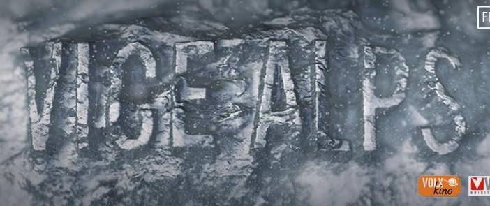 VOLXKino & VICE präsentieren: VICE Alps Season 2