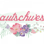 Brautschwestern Wien