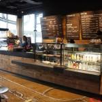 Freiraum Coffeeshop