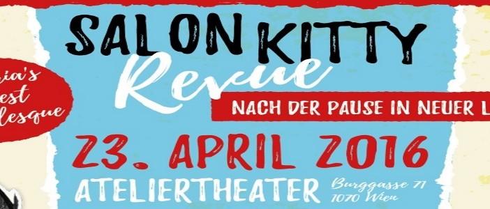 Salon-Kitty-Revue