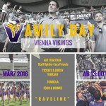 Vamily-Day-Meet-The-Vikings