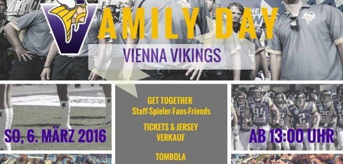 Vamily-Day-Meet-The-Vikings