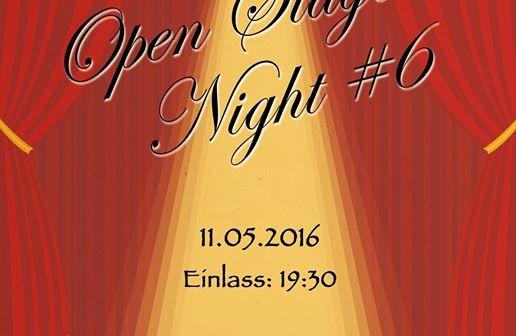 facebook_event_1248812821814765