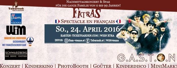 facebook_event_1676632335921289