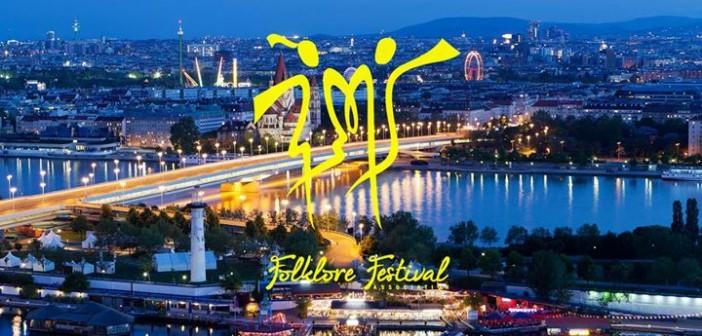 facebook_event_1717532185151129