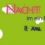 facebook_event_1720542841502371