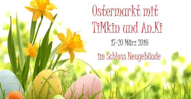facebook_event_1727536880854259